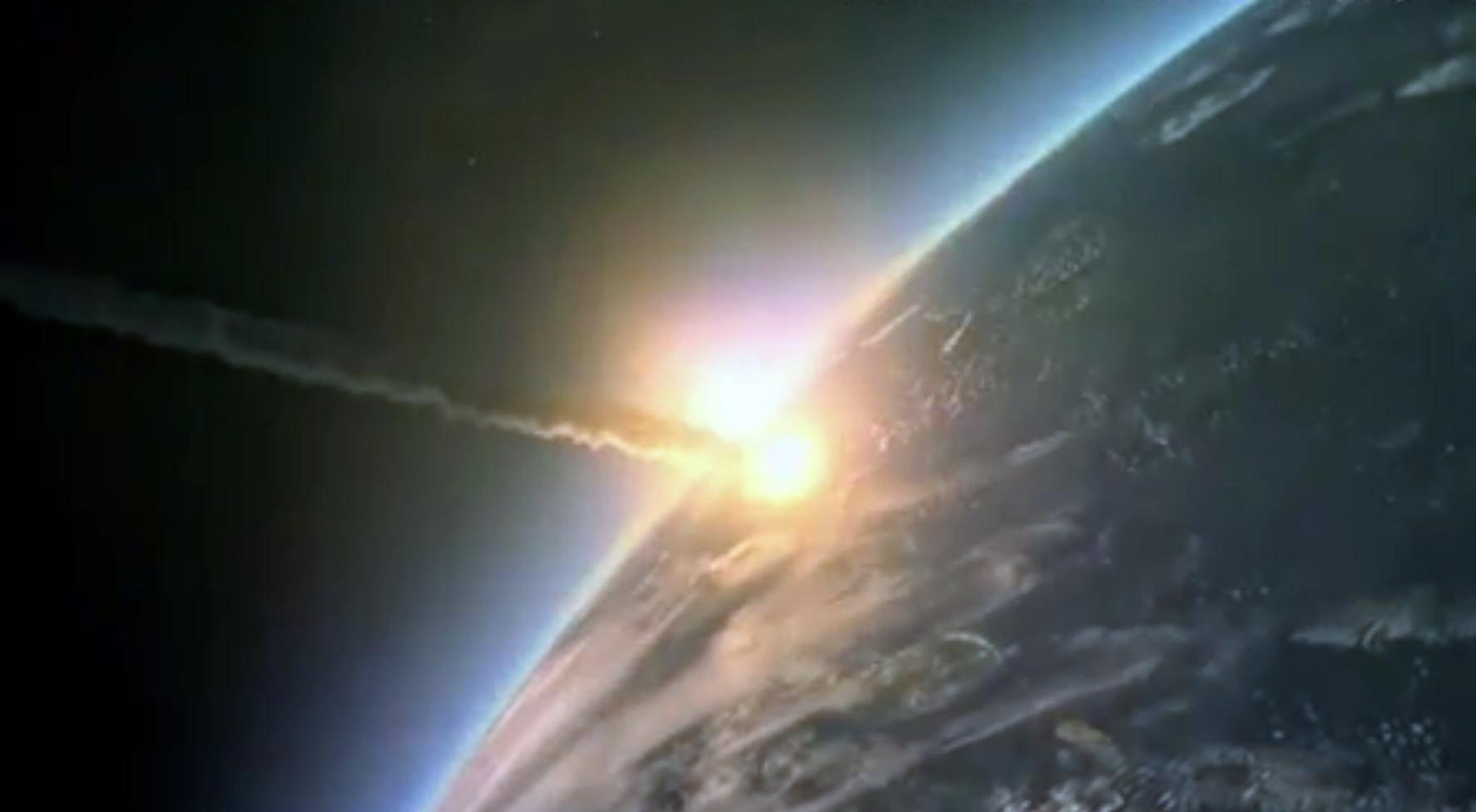 eksplozija-dinosauri-2