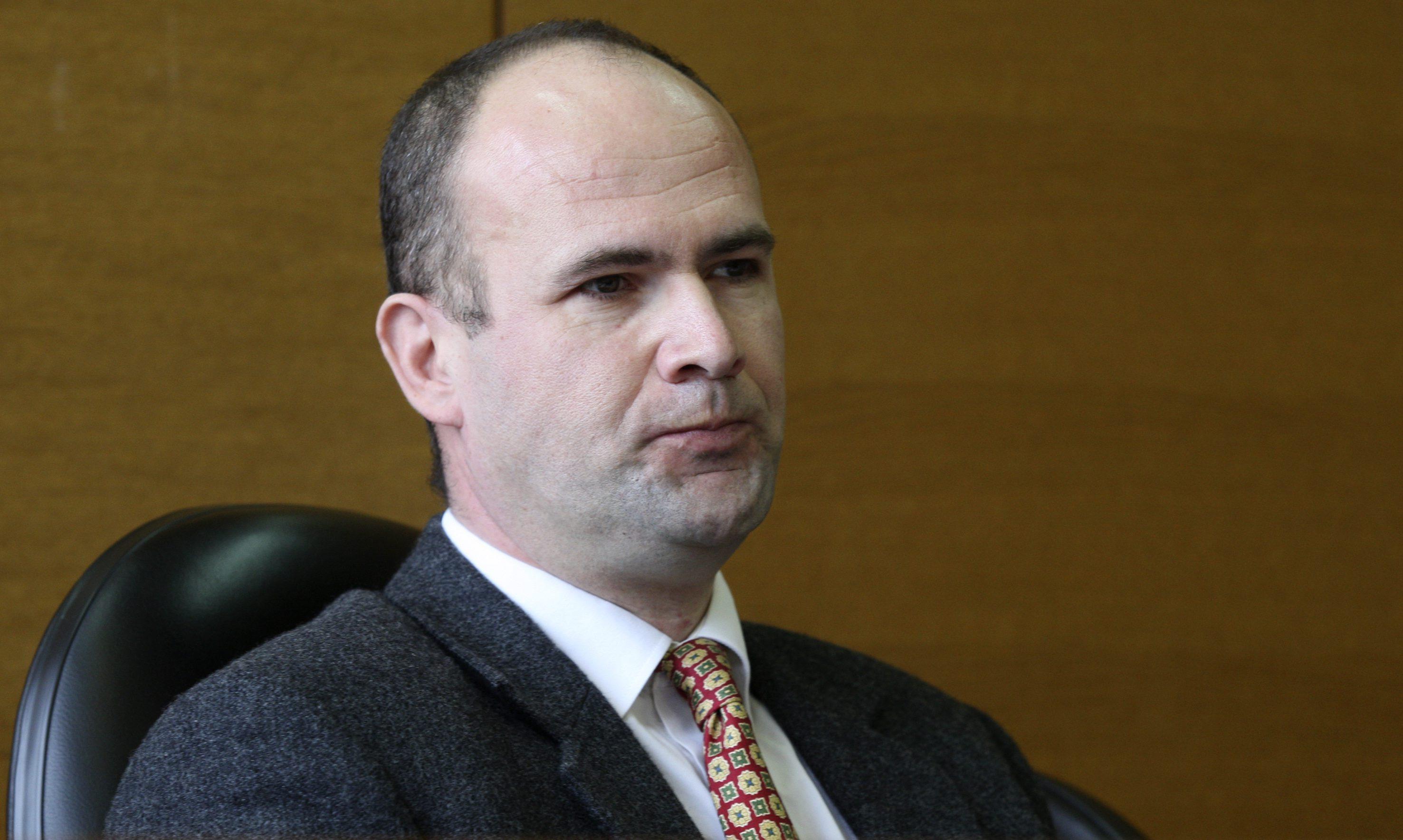 sudac Andrej Abramović