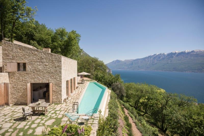 170517-kuća na jezeru 12