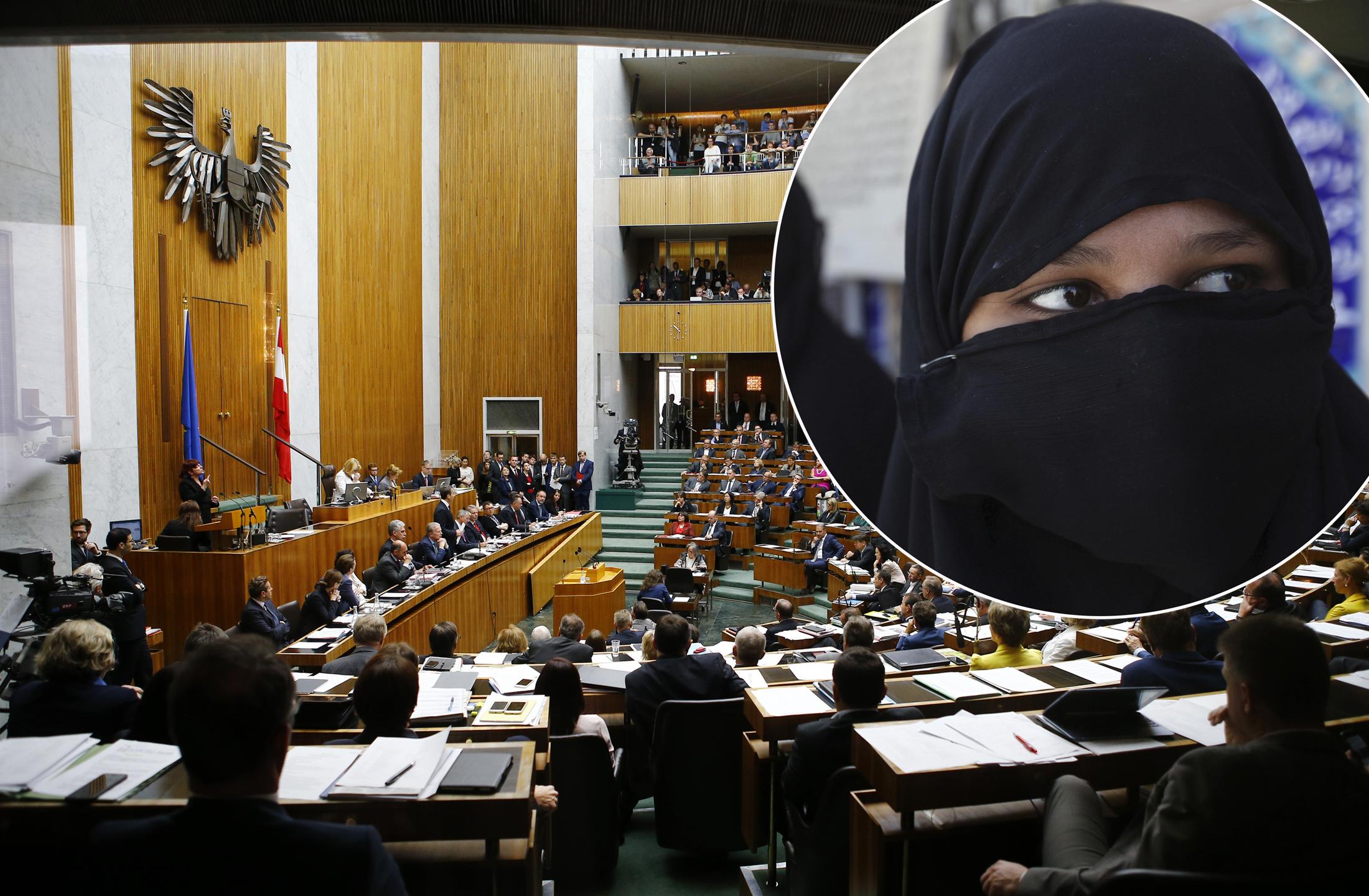 austrija-burka-hidžab
