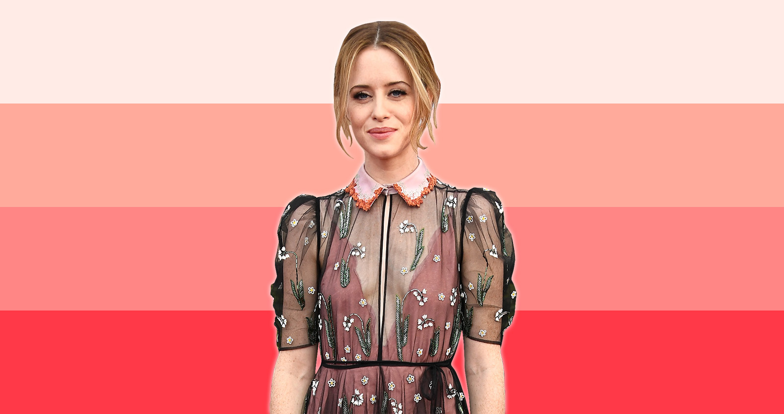 claire foy_cover_GettyImages-633035904