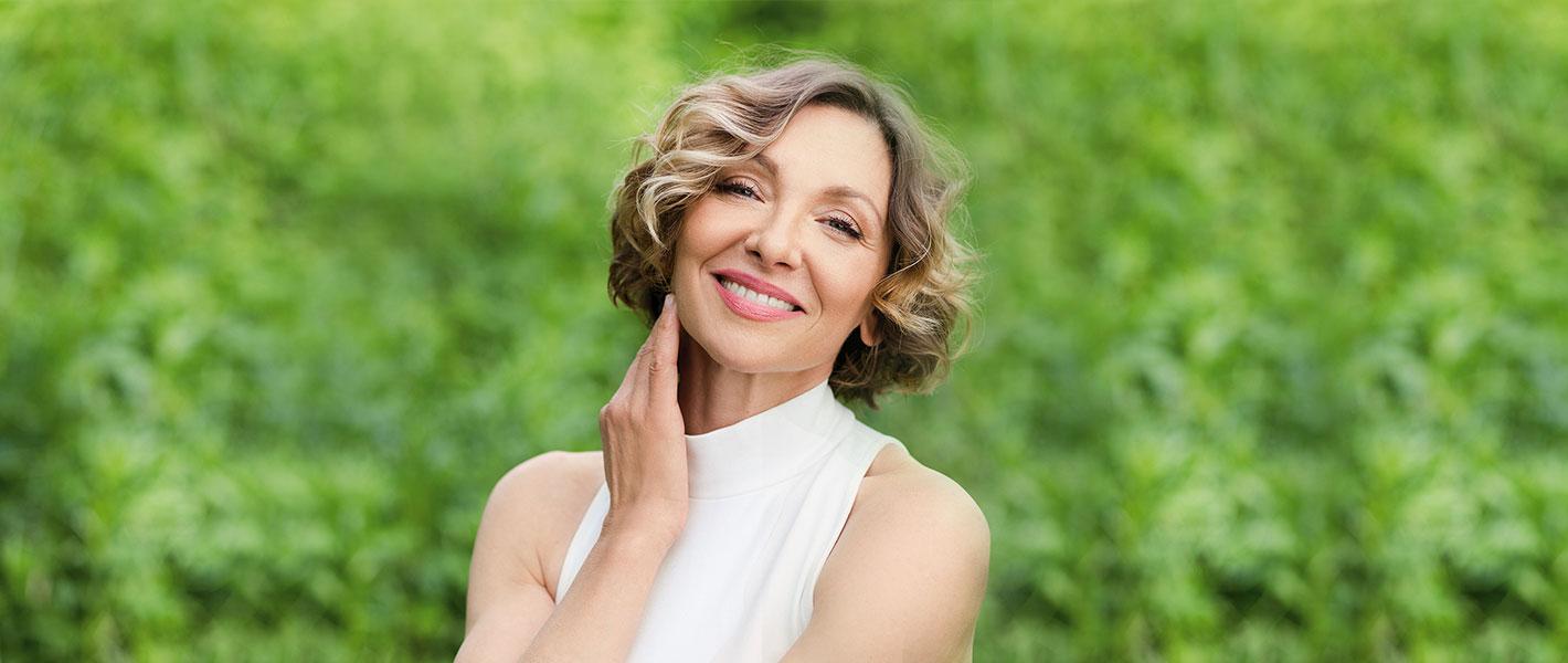 moc-zvucnog-vala_cover_Beauty-Vickovic-040517---07
