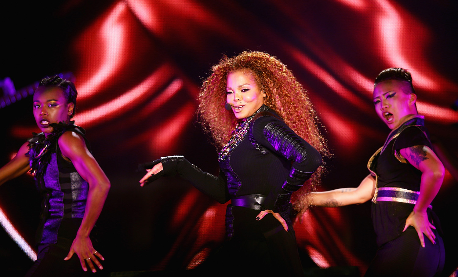 janet jackson_cover_GettyImages-517623188