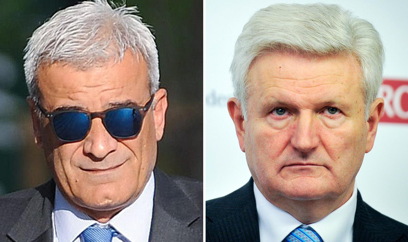 Ramljak i Todorić