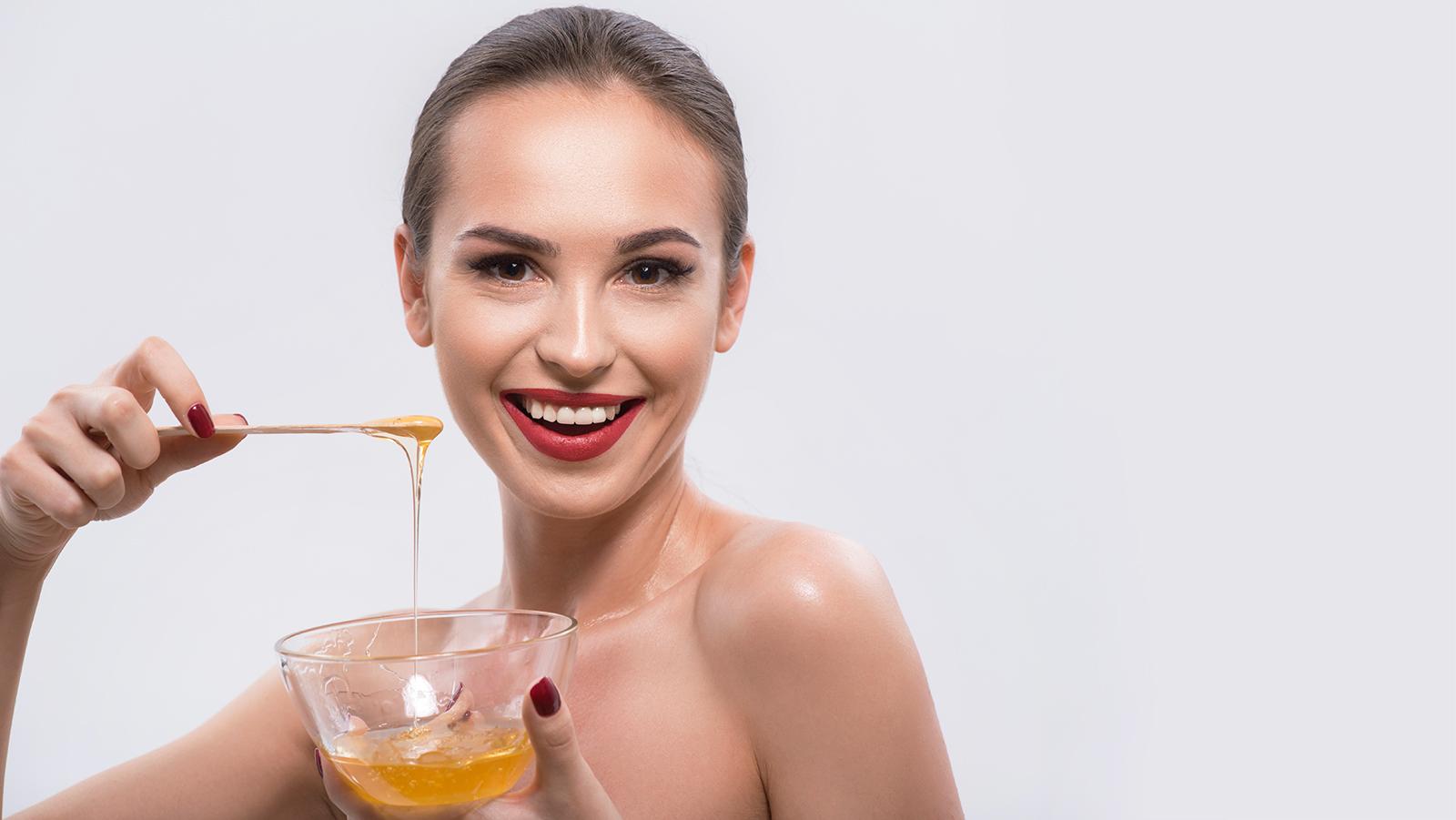 honey beauty_cover_iStock-614953320