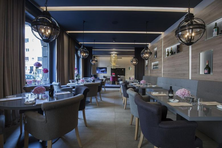 noel_restoran11-150916