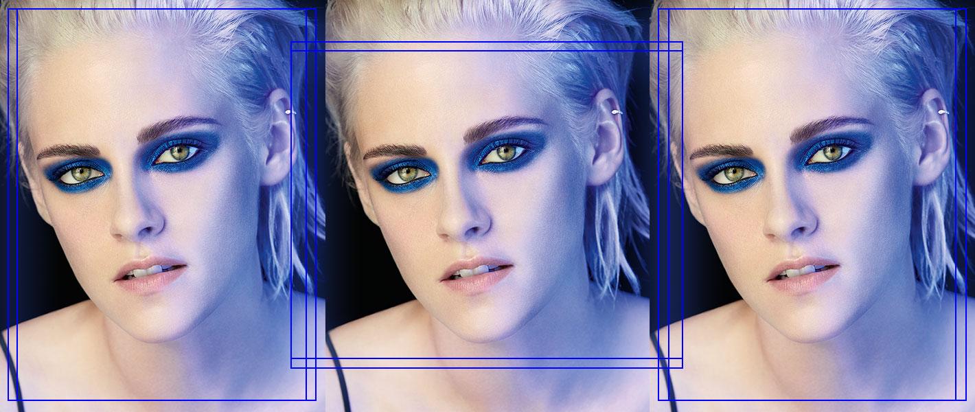 hladna-plava-kao-vruci-hit_cover