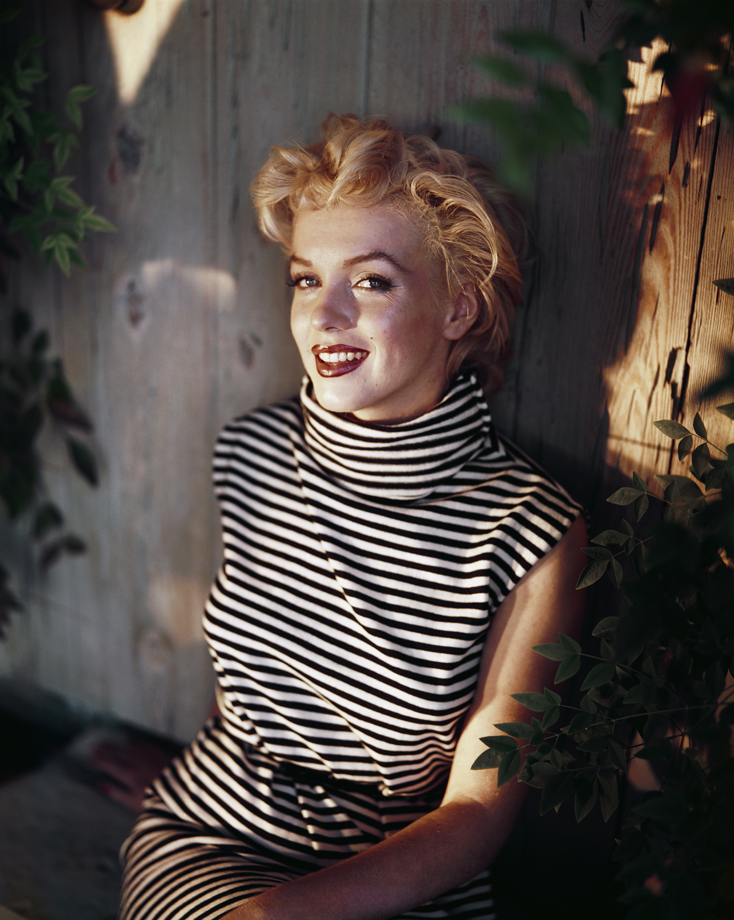 monroe look_cover_GettyImages-2665901