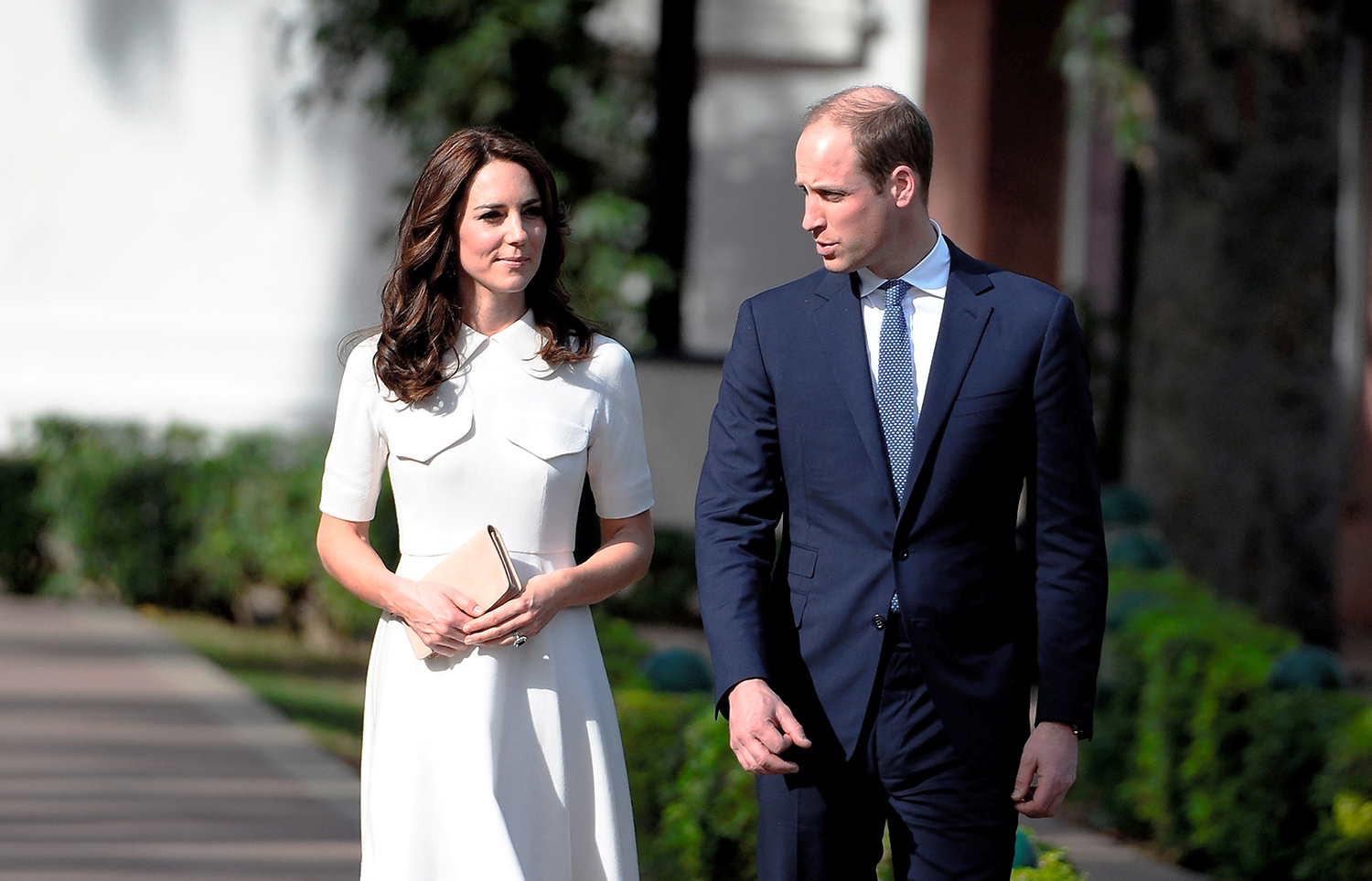 kate middleton tuze_cover_Reuters