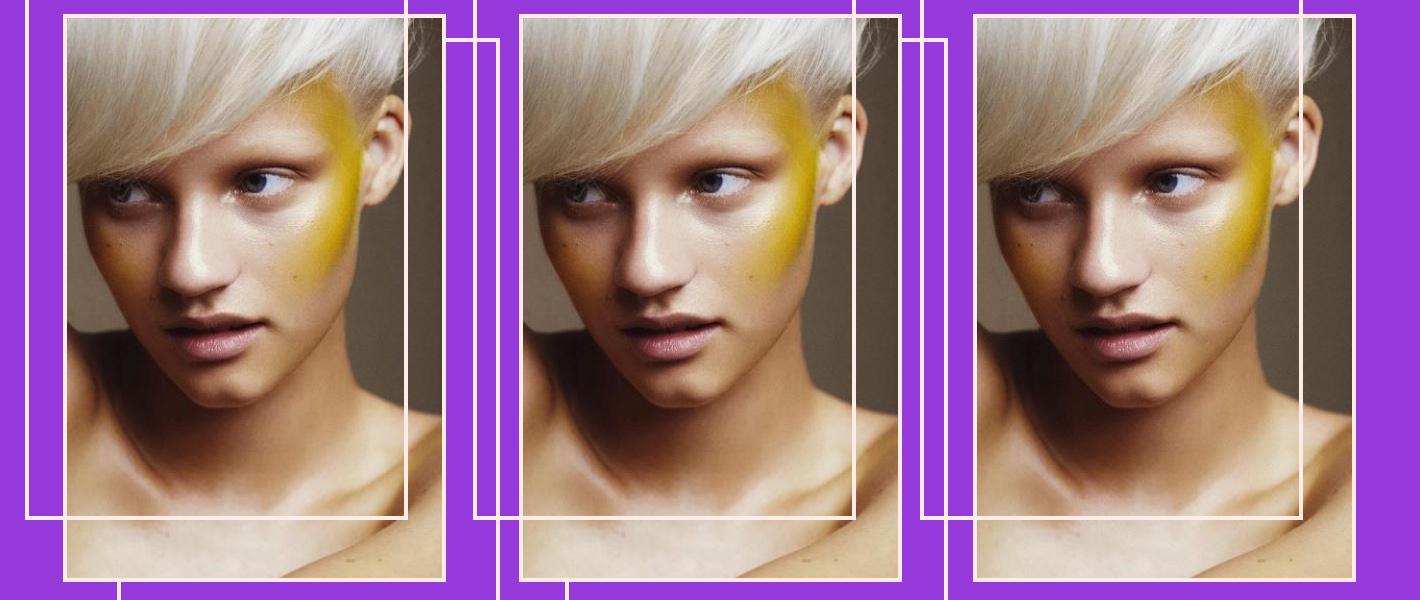 zuti make-up_cover