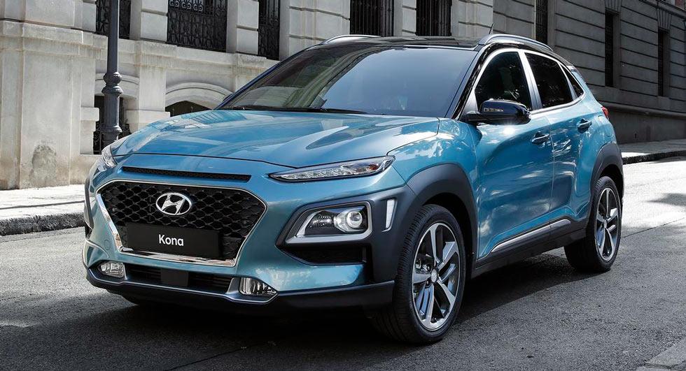 2018-Hyundai-Kona-655