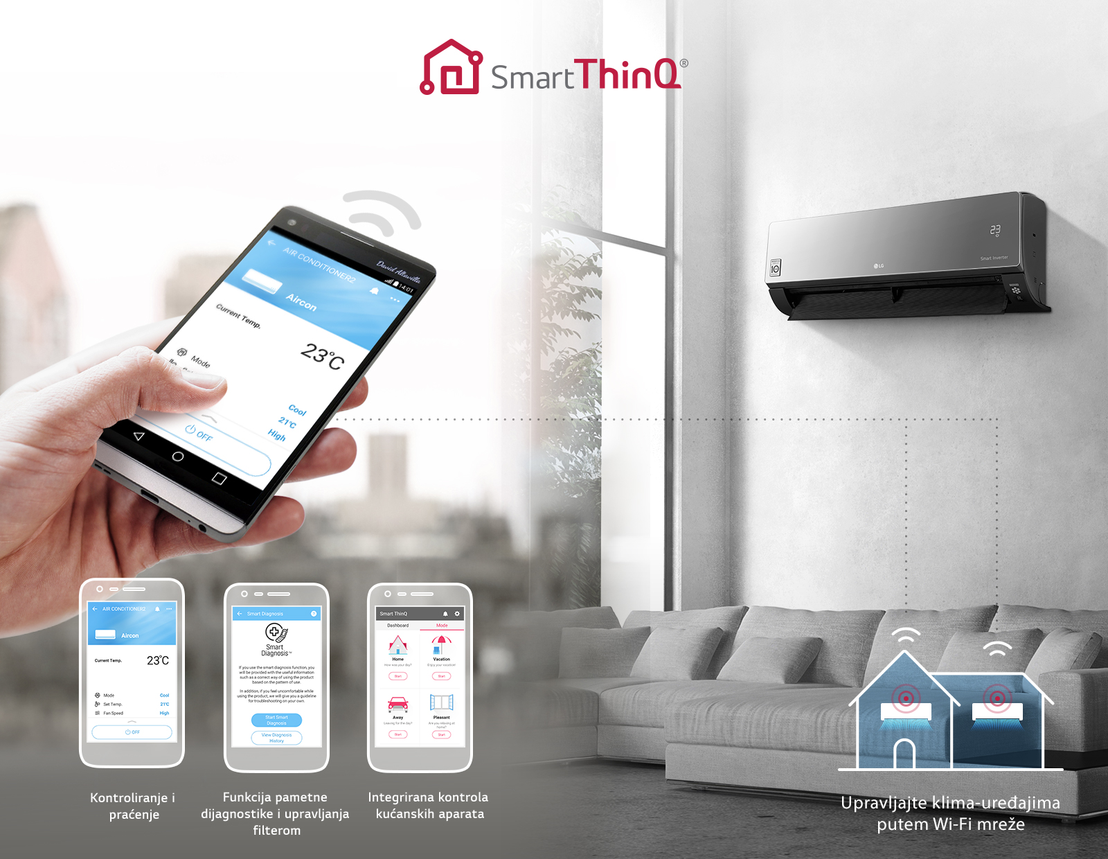 2_EU_CIS_ARTCOOL Wifi upravljivost_SmartThinQ app