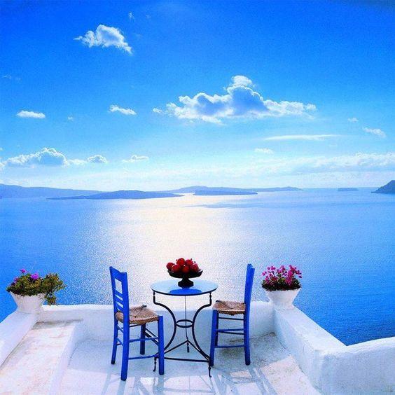 210617-grčki balkončići 2