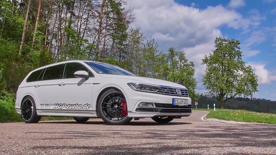 HGP-VW-Passat-2.0-B8-TSI-R-Line-480PS-Tuning-10