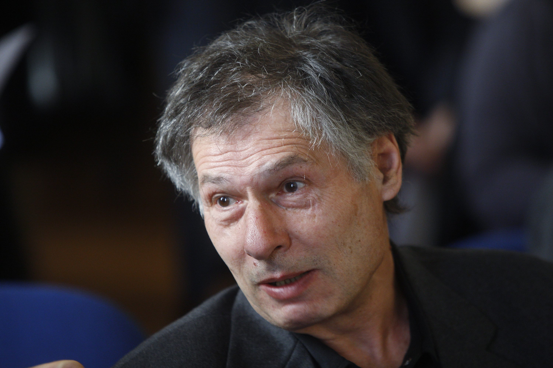Branko Maleš