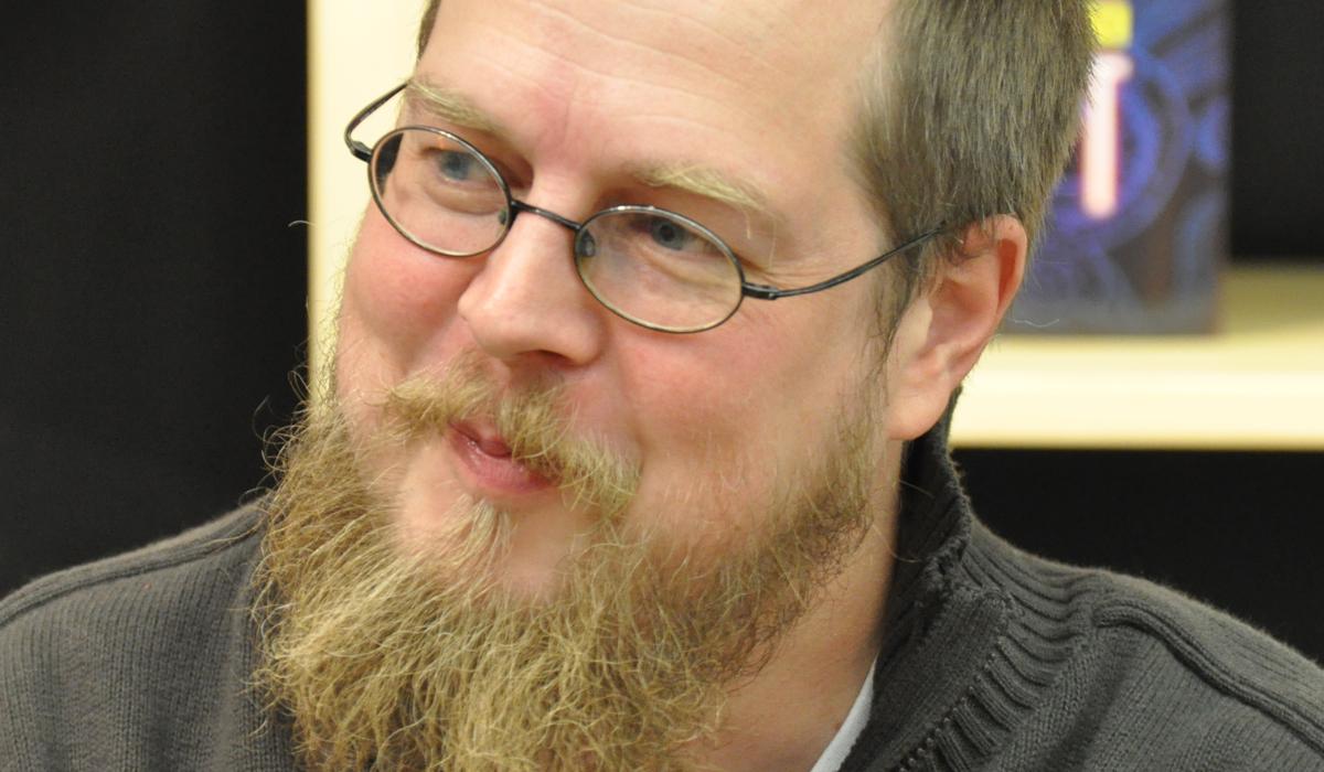 Tuomas Kyrö