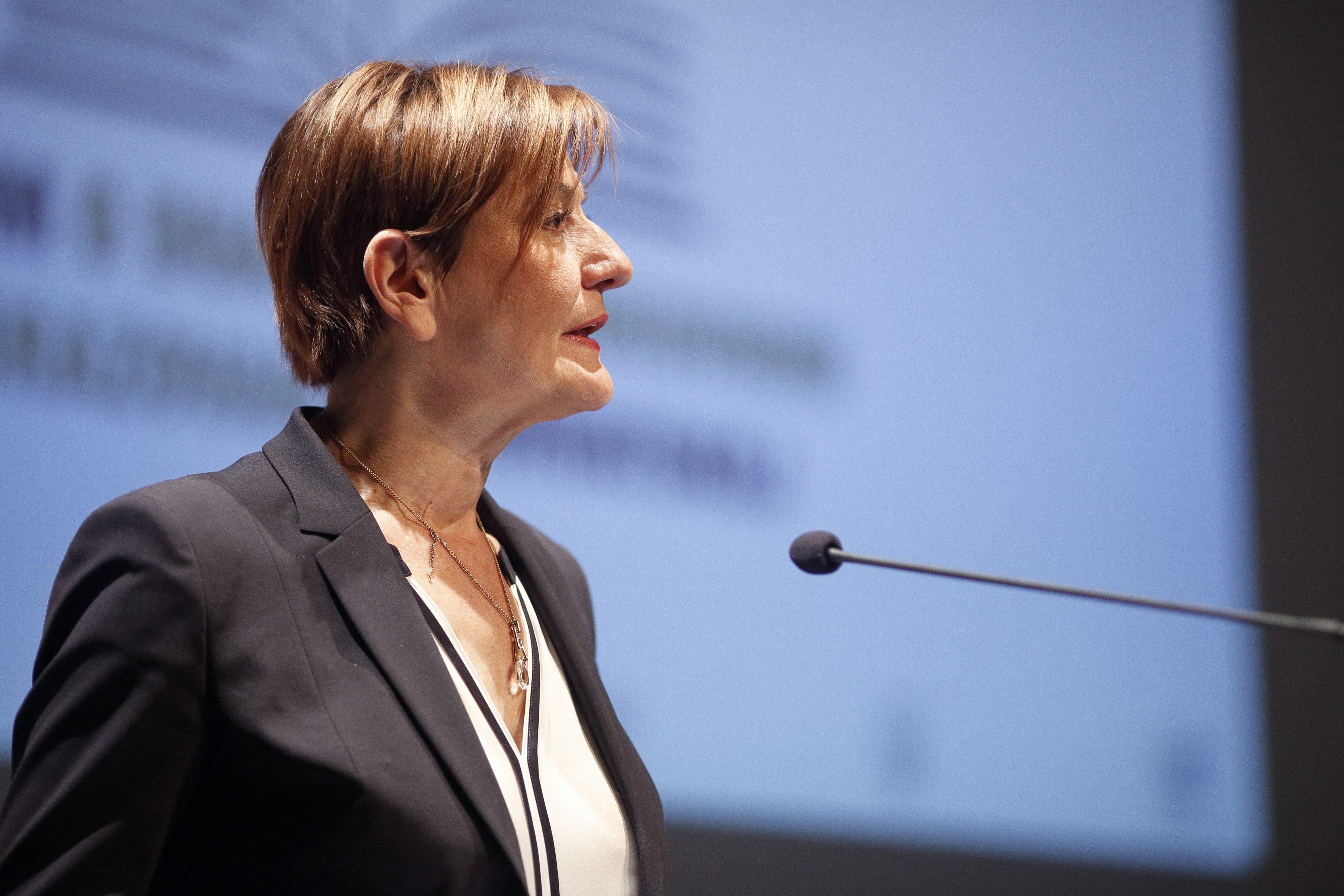 Martina Dalić