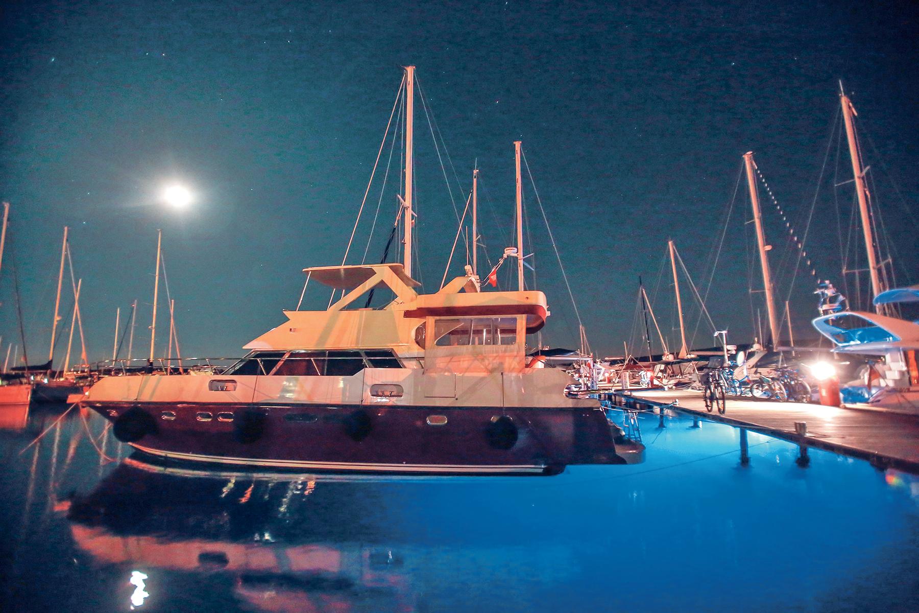 marina_noc