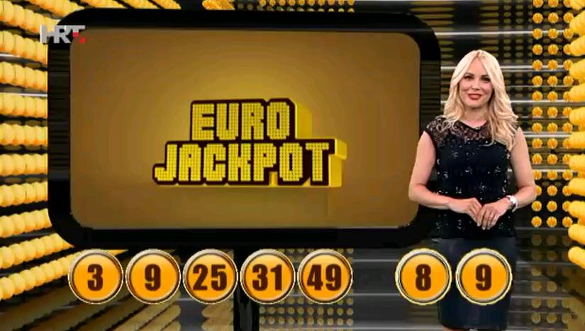 28_kolo_Eurojackpot