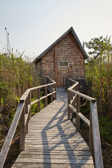an-adorable-fire-island-beach-cabin-house-tour-on-coco-kelley