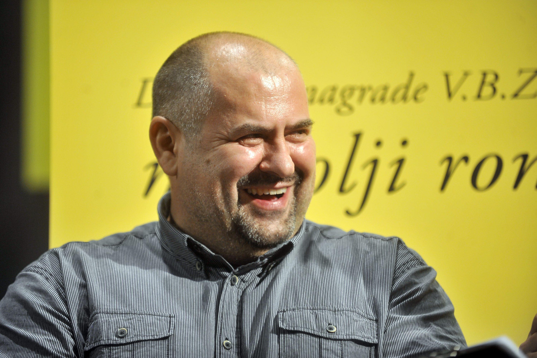 Ivica Prtenjača