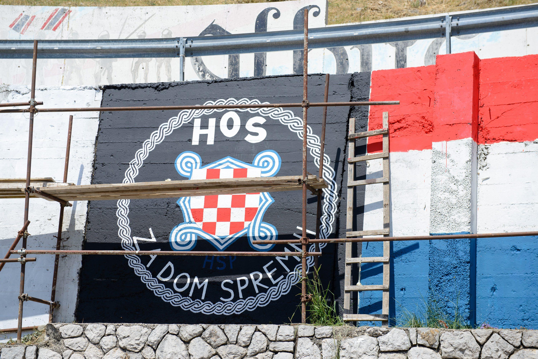 grafiti_mokosica10-230717
