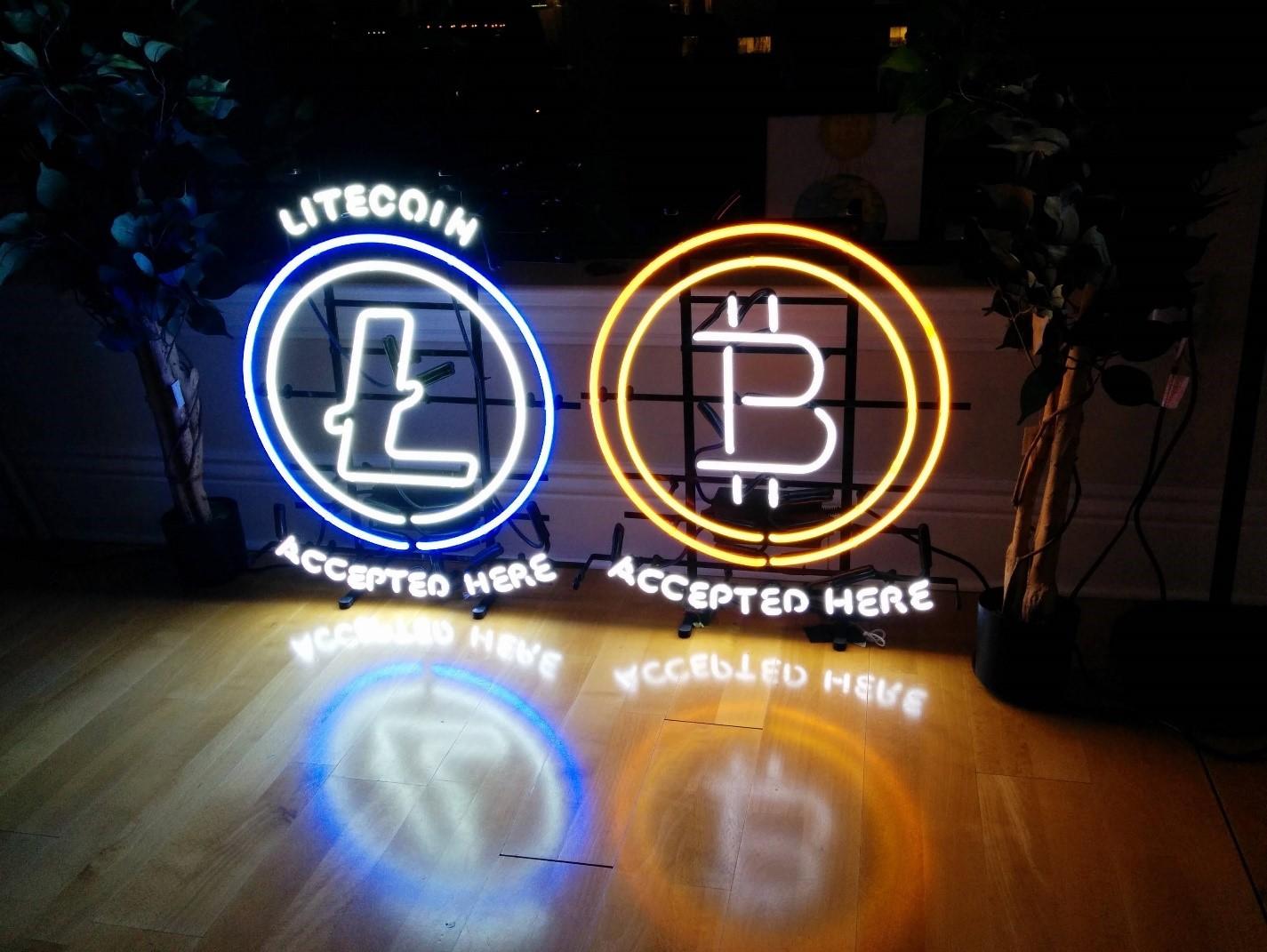 uložite u bitcoin sada na 2500 razmišljati ili plivati trgujući bitcoinima