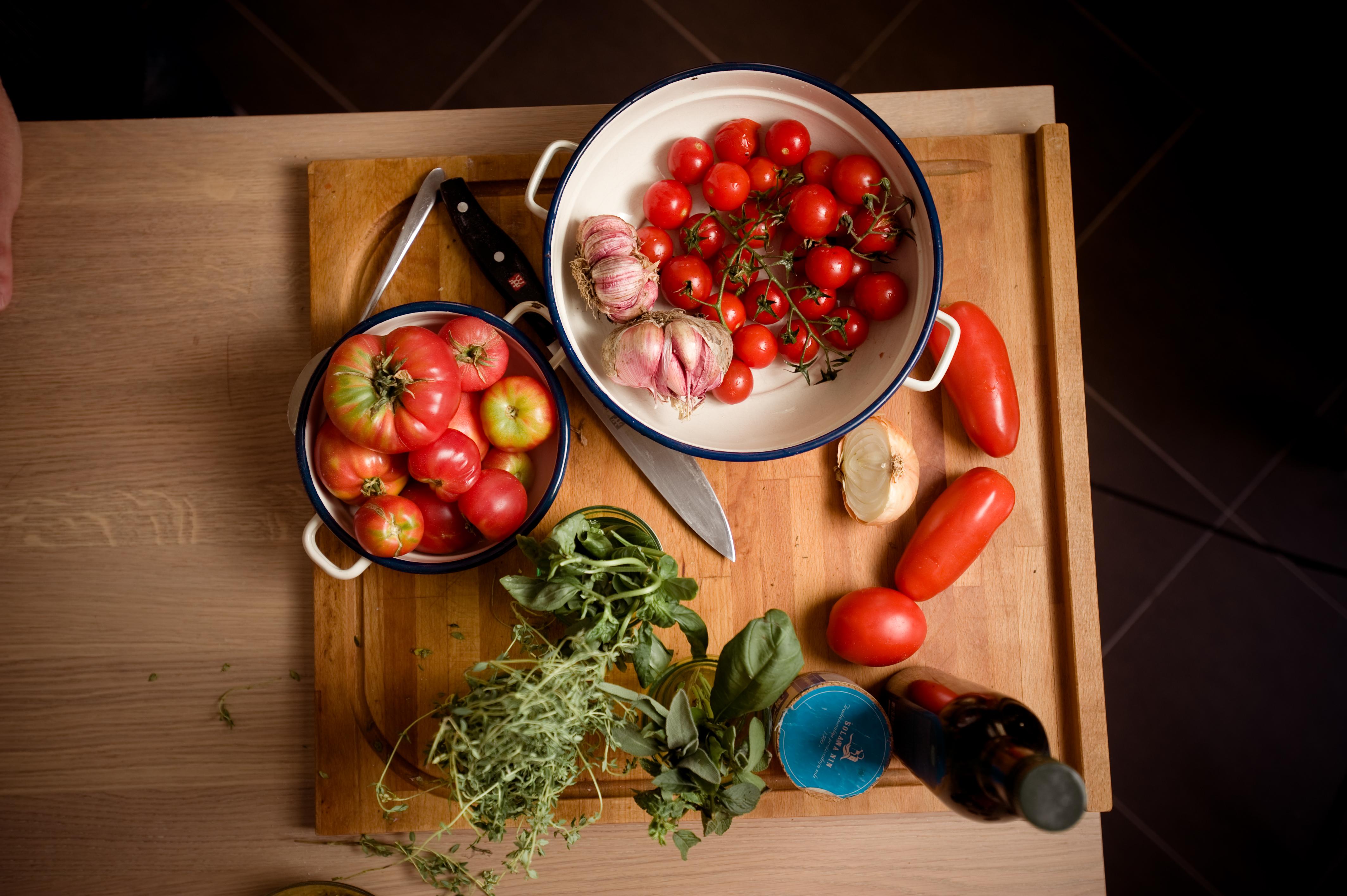 salsa paradajz13