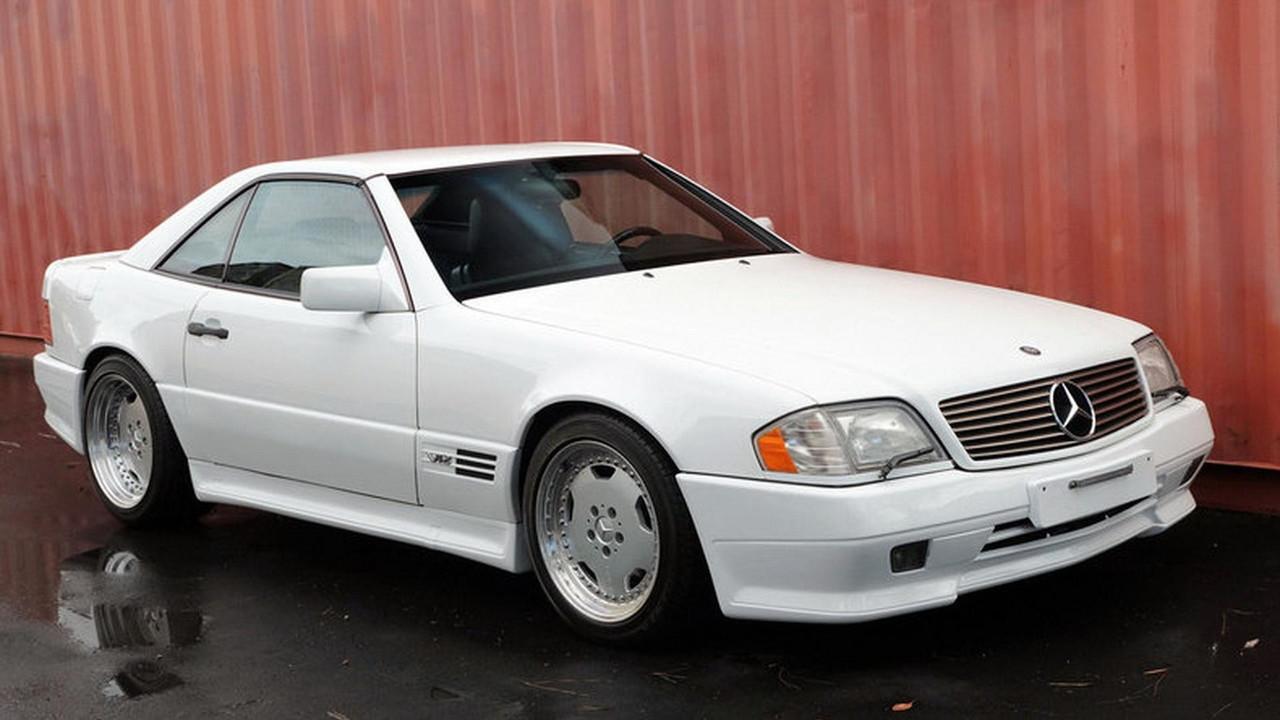 19951-mercedes-sl-72-amg