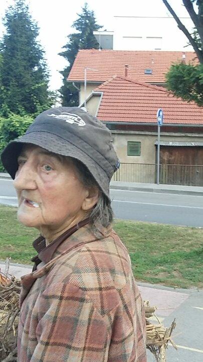 Miroslav-Juraj-Privatna-arhiva