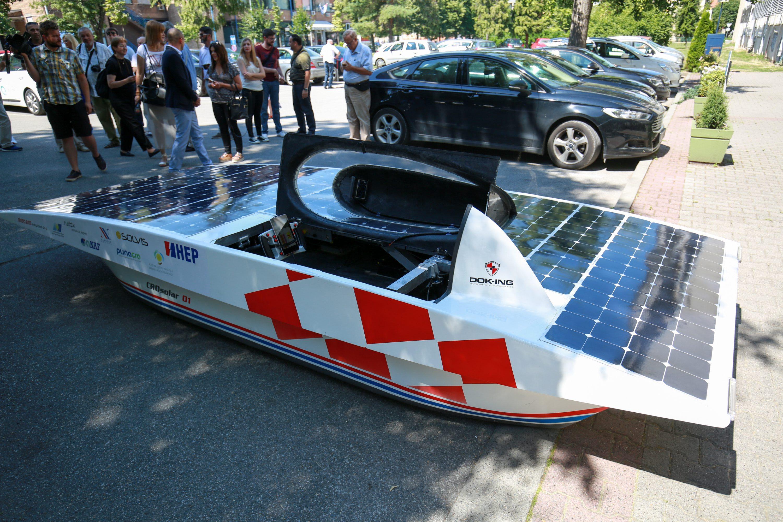 solarni_automobil11-060717