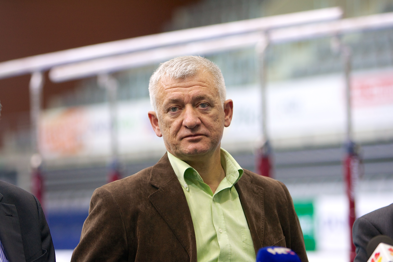 Marko Pipunić
