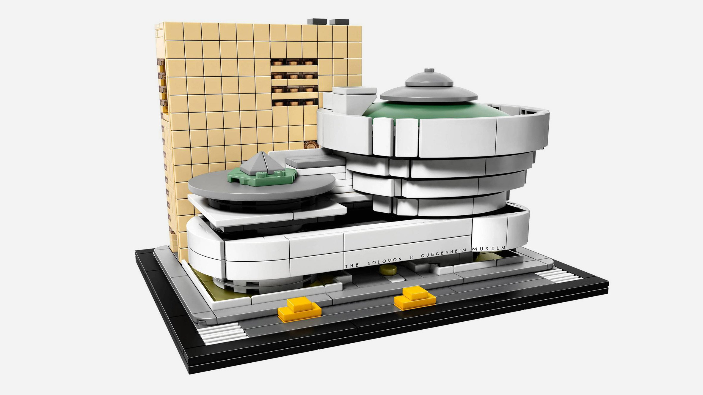 lego-guggenheim-news-design-products-toys-architecture-_dezeen_hero