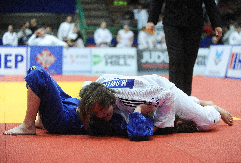 judo_finale49-250217
