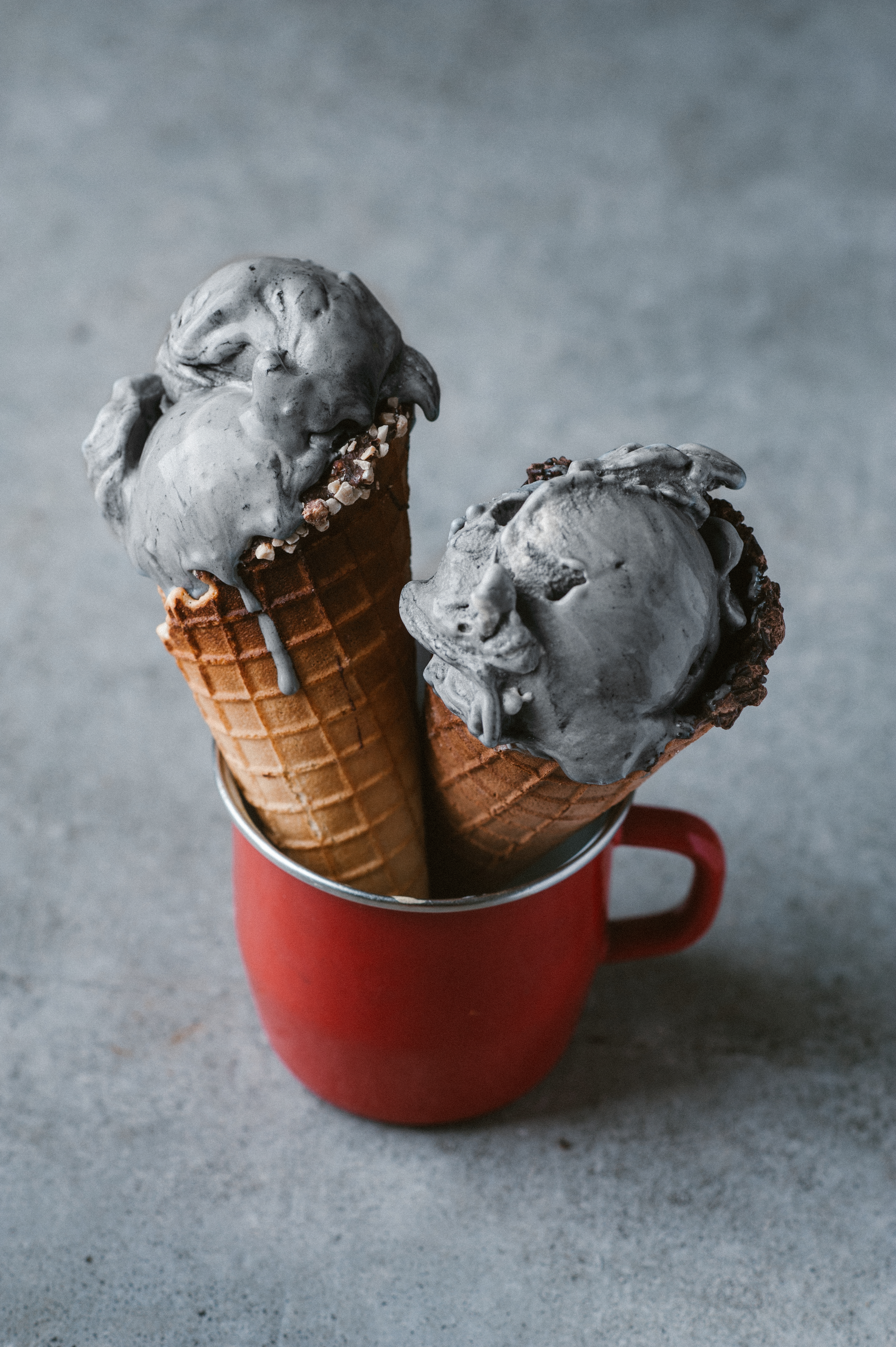 sladoled 4