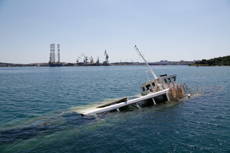 potopljeni_brodovi5-290517