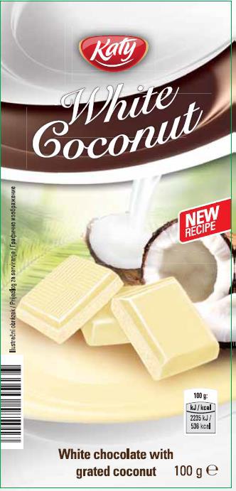 bijela-čokolada