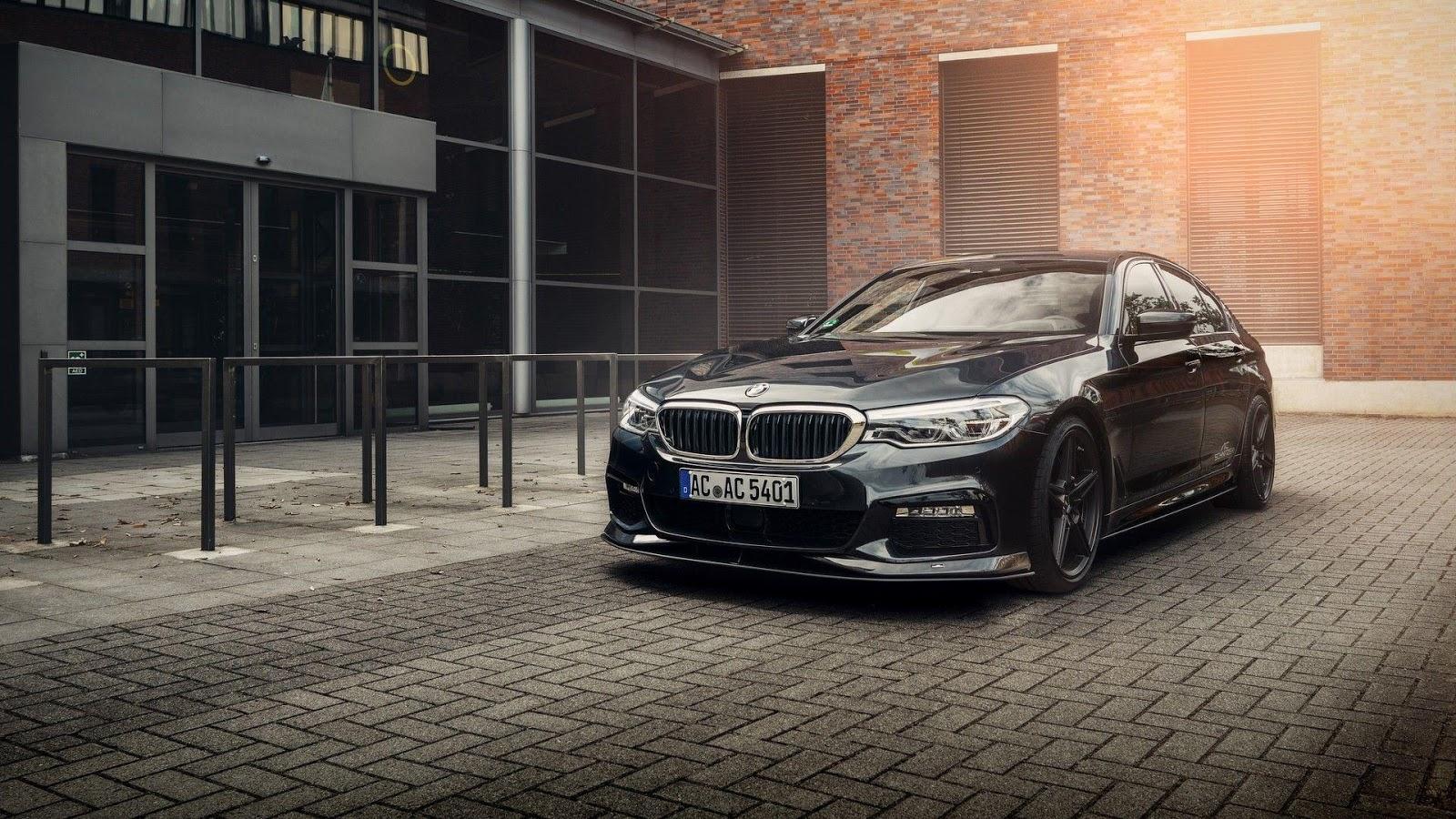 BMW-5-Series-AC-Schnitzer-2