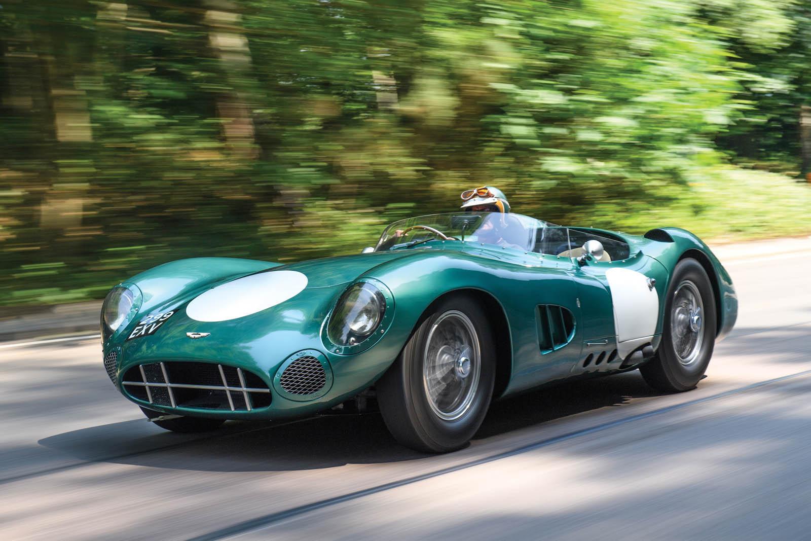 Aston-Martin-DBR1-Monterey-Auction-10