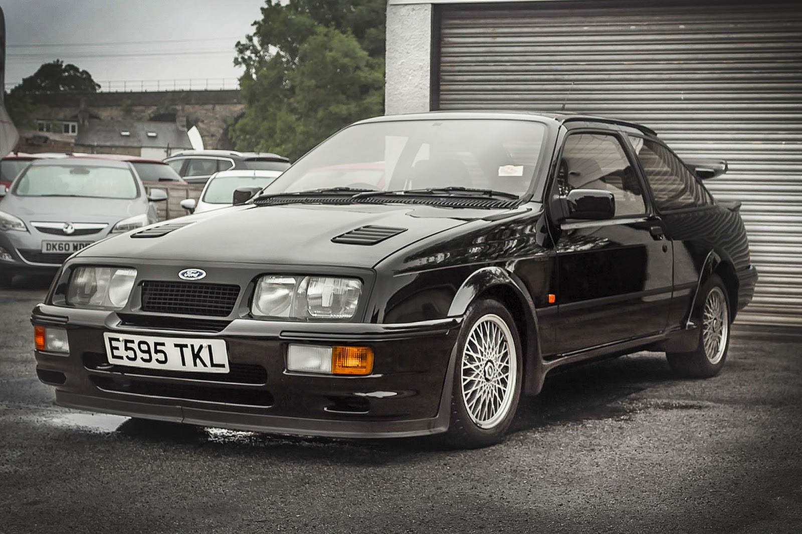 Ford-Sierra-RS500-Cosworth-3