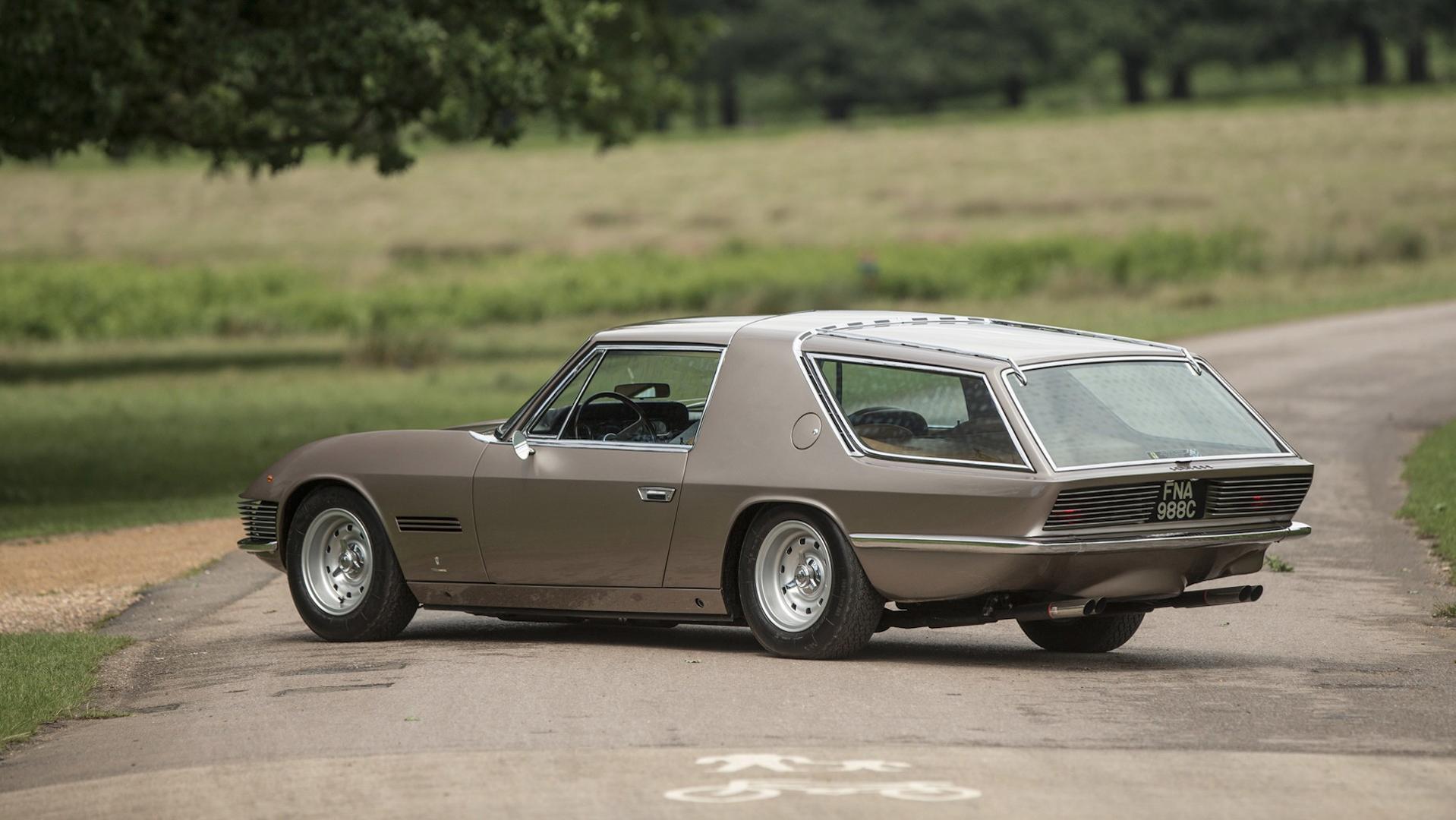 1965-ferrari-330-dffgt-shooting-brake