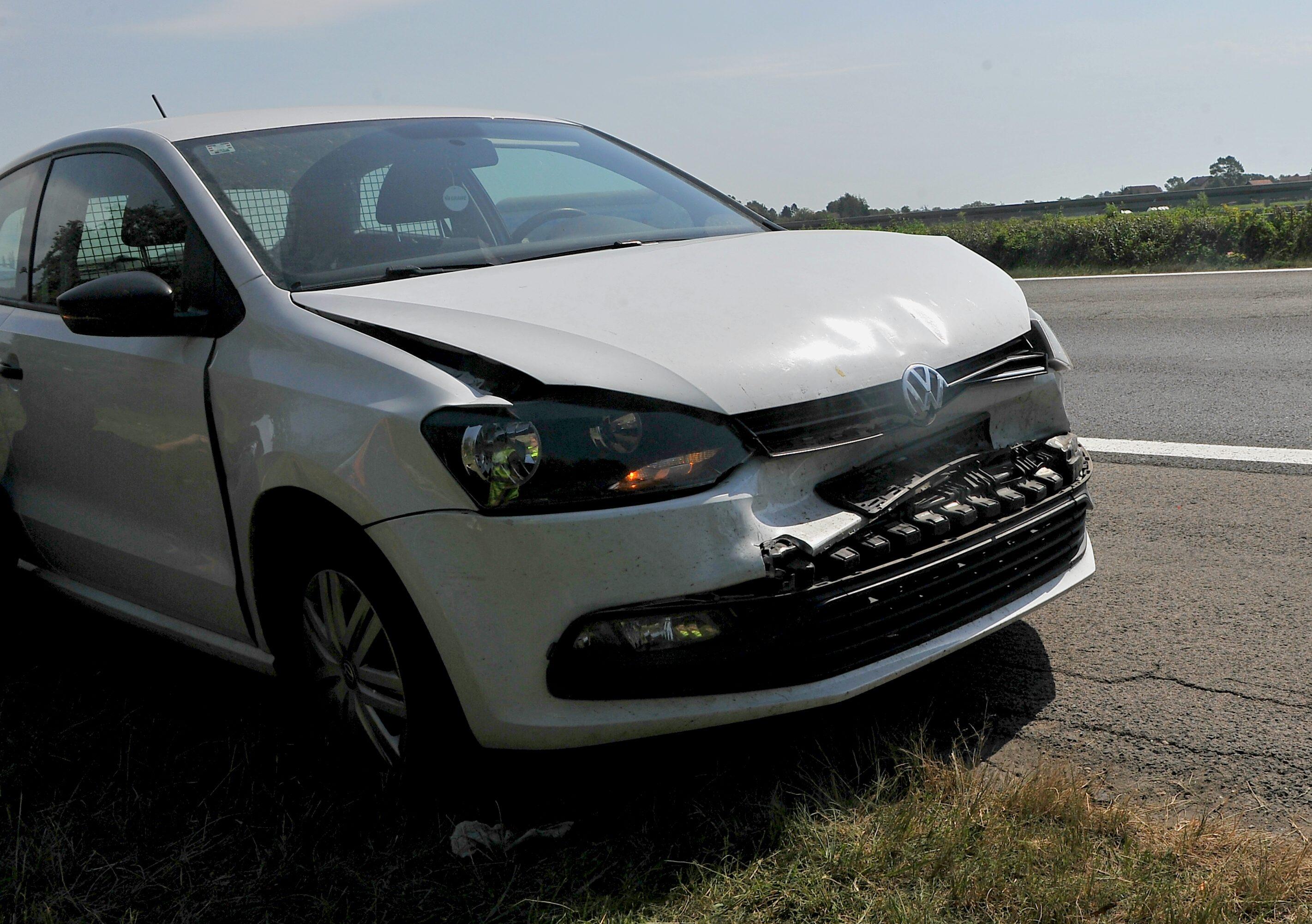 prometna_autoput24-100717