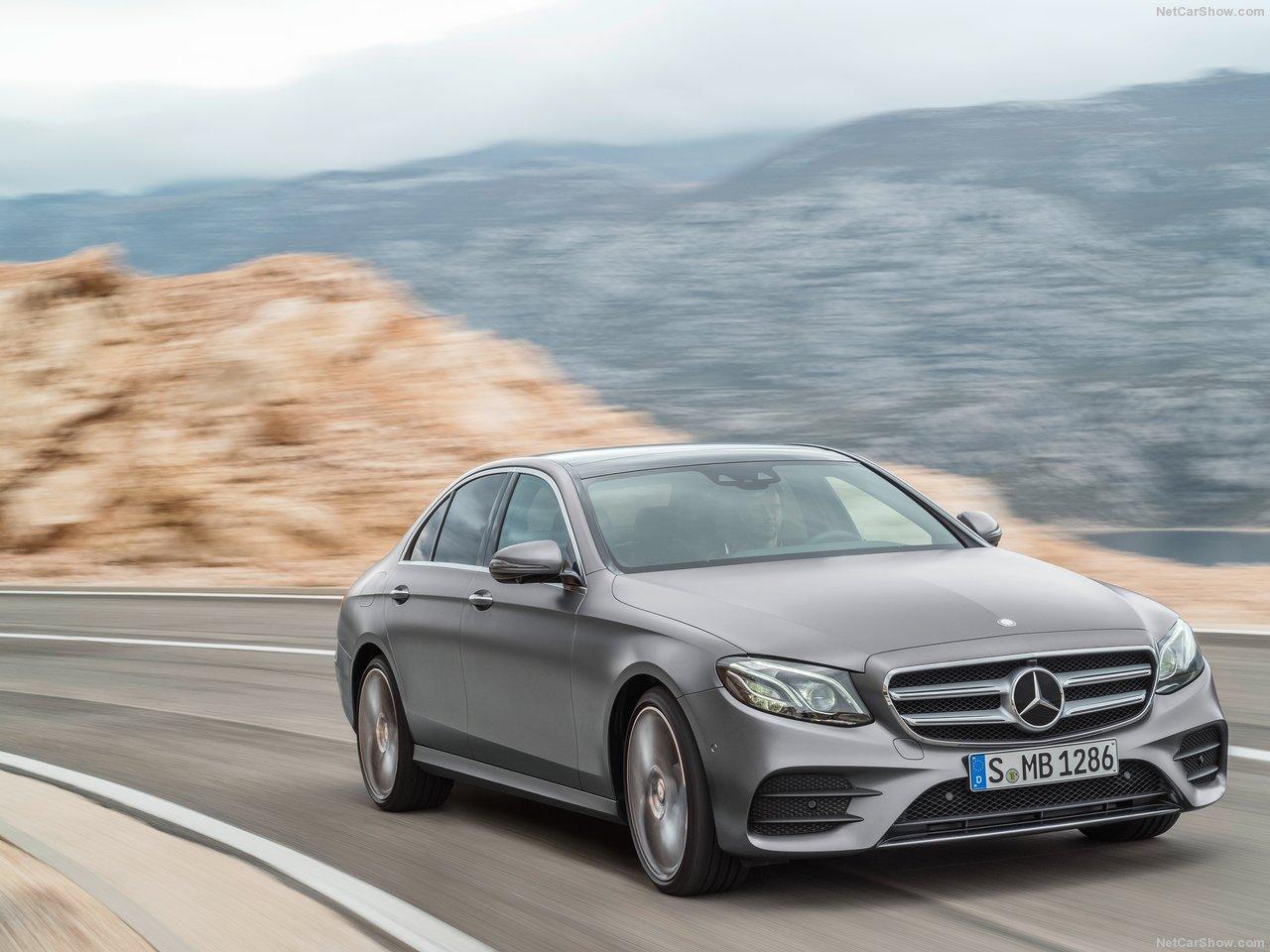 Mercedes-Benz-E-Class-2017-1280-0d