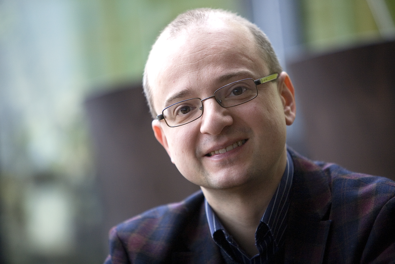 Igor Rudan