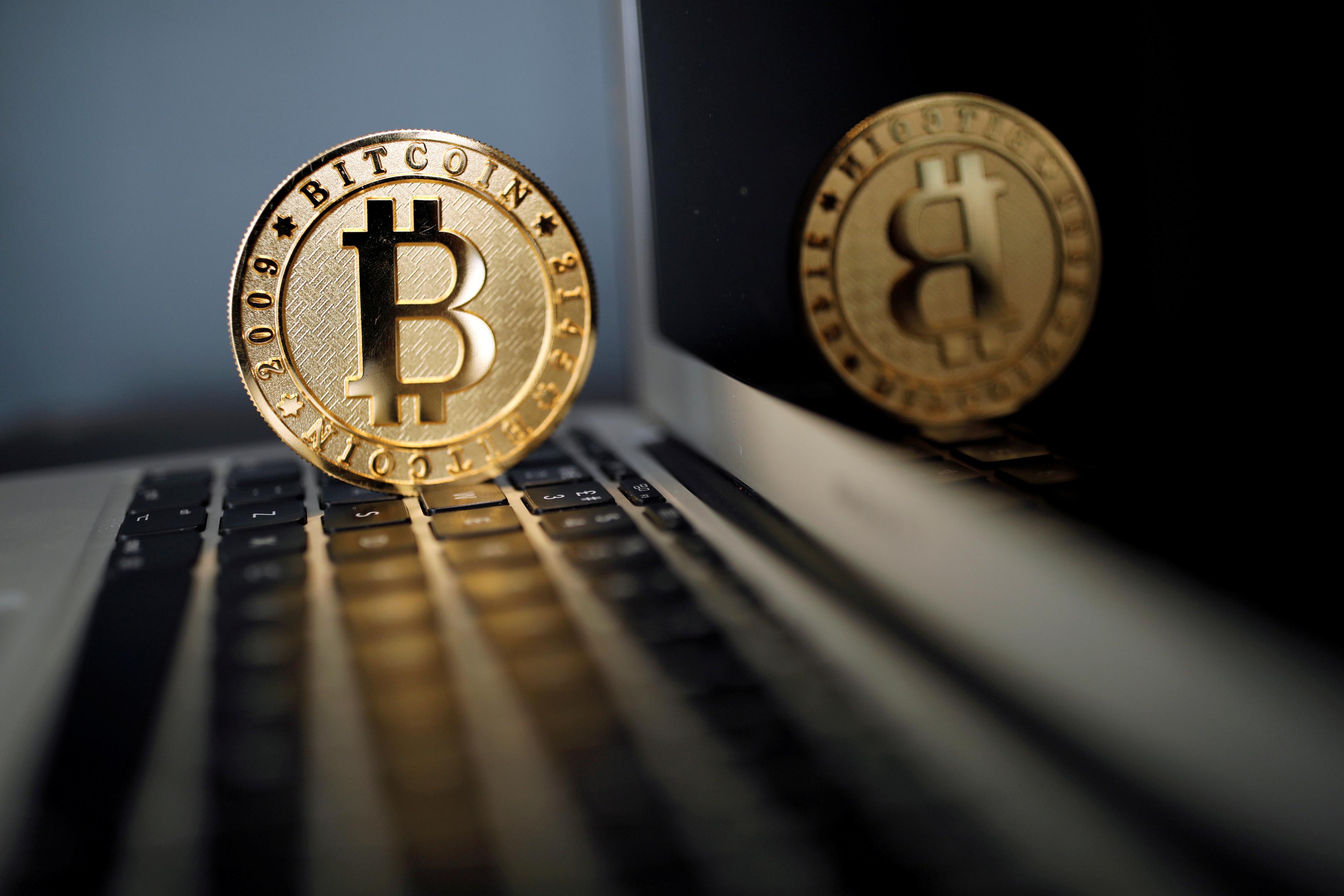 kako investirati u bitcoin dijamant koliko se bogatite od bitcoina