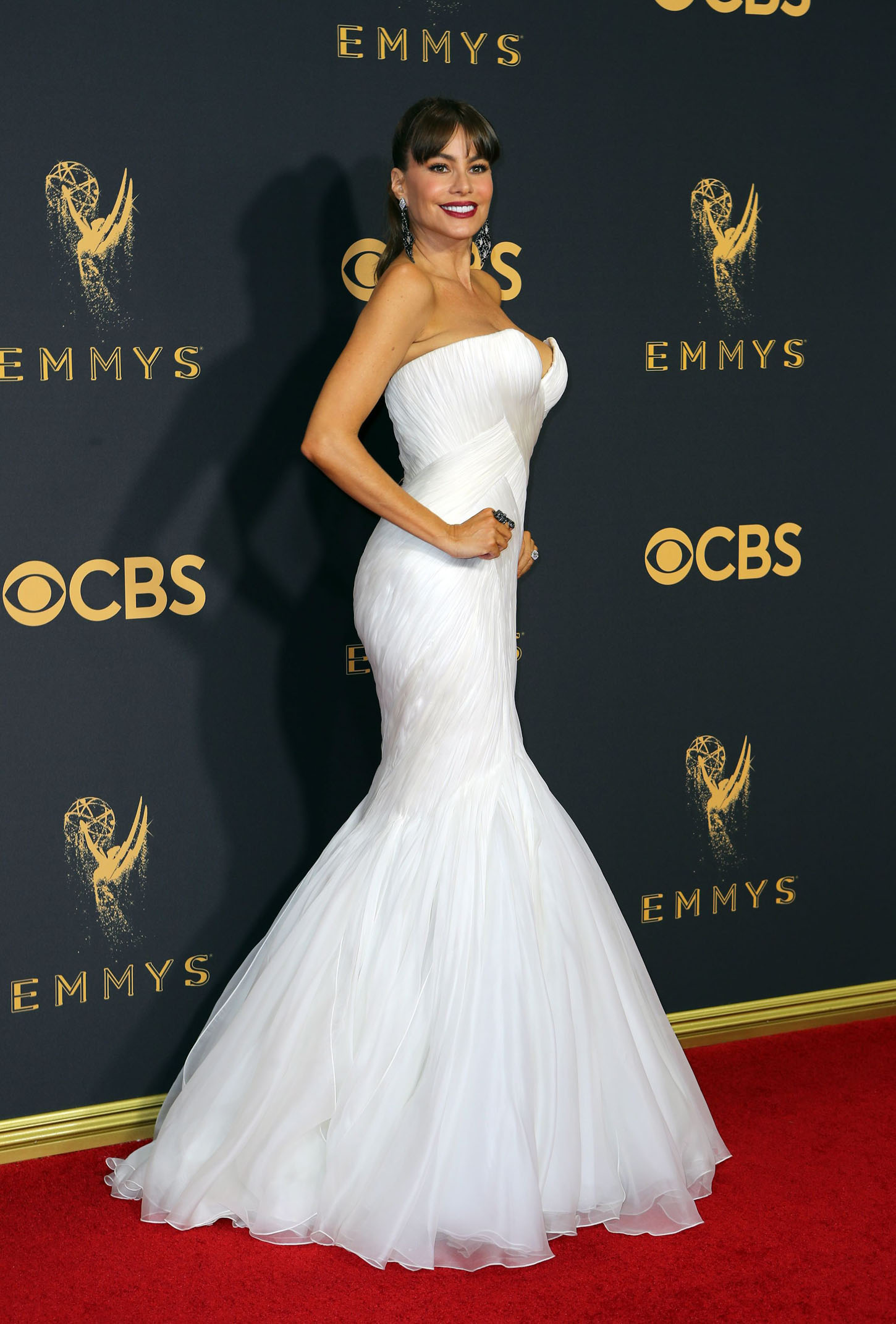 2017-09-17T225024Z_1309965385_HP1ED9H1RFZL5_RTRMADP_3_AWARDS-EMMYS