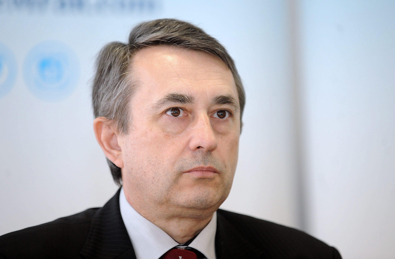 Ivan Koprić