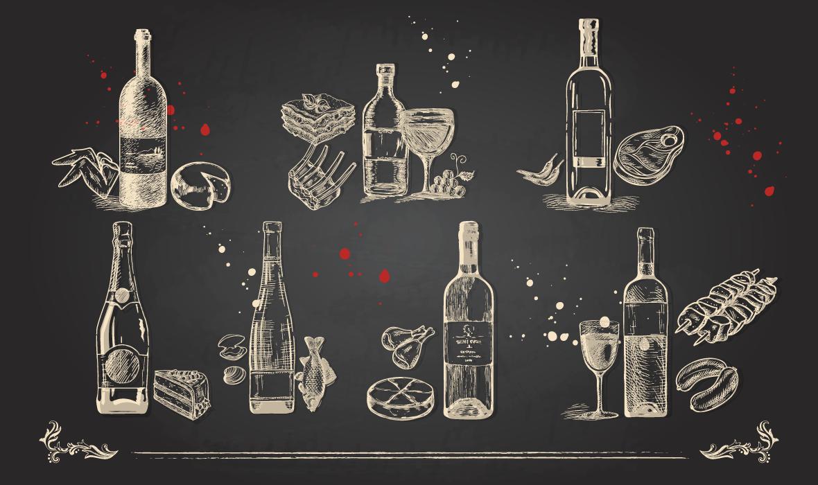 vina-s-pratnjom-naslovna-1180x700