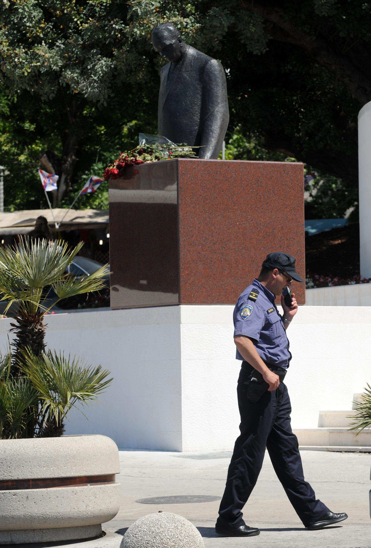 spomenik_tudjman3-200513