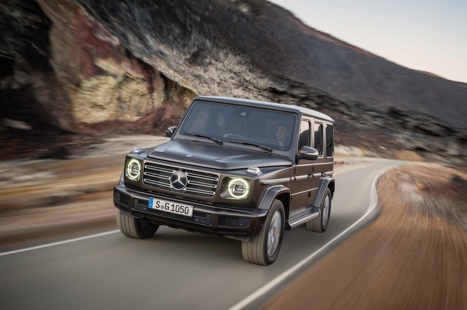 2019-Mercedes-Benz-G-Class-034